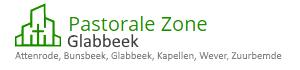 Pastorale Zone Glabbeek
